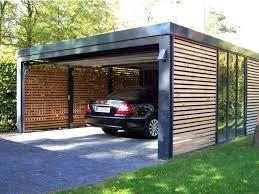 attached carport carport design best ideas about carport designs on carport ideas car