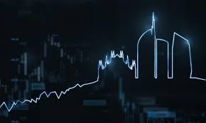 bid ask significato la liquidit罌 dei cfd il bid ask spread milanofinanza it