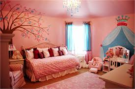 beautiful peach color bedroom beautiful bedroom ideas bedroom