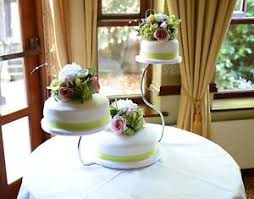 16 best wedding cakes images on pinterest cake cookies cake