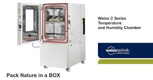 renting weiss c series test chambers test equipment rental test