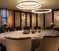Best Dining Room Exclusive Dining Room Experiences In The Best New York Restaurants
