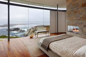 Interior Design Bedroom Modern New Design Ideas Contemporary - Design for bedroom