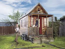 tiny houses complete small house pictures plans guide tiny houses on wheels jay shafer