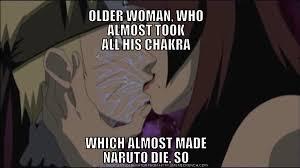 Funny Memes Anime - bell cranel on twitter my new original meme anime bleach