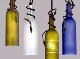bedroom lamps wonderful cool lamps wonderful crystal floor lamp