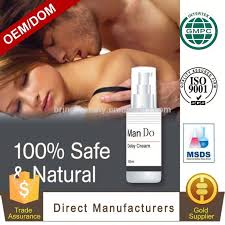 sexual enhancement cream sexual enhancement cream suppliers and