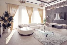 trendy home decorating ideas home decor