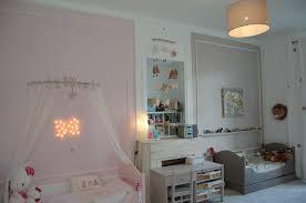 idee deco chambre mixte faire chambre mixte forum décoration intérieure