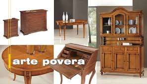 comodini grezzi da decorare mobili in arte povera grezzi o verniciati arredo e mobili bagno
