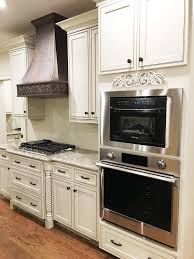 kitchen cabinet warehouse manassas va erva stone u0026 design kitchen cabinets u0026 stone fabrication