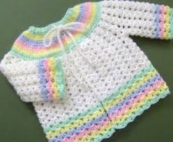 baby sweaters baby sweater a buying guide