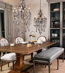 trestle dining room table trestle table dining room alluring