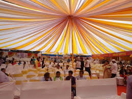 Mandap Decorations We Do Mandap Decoration Work In Ahmedabad We Have More Than 35
