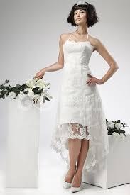 unique vintage wedding dresses 46 with unique vintage wedding