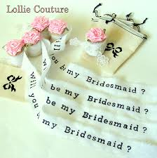 bridesmaid invites will you be my bridesmaid will you be my of honor