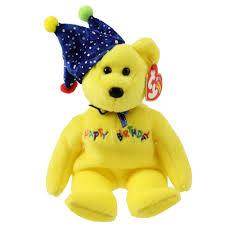 happy birthday bears bbtoystore com toys plush trading cards