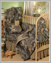 Camouflage Crib Bedding Sets 3 Camo Crib Bedding Options Makes For The Gift