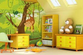 wallpapers for kids bedroom kids room wallpaper childrens bedroom wallpaper ideas beautiful