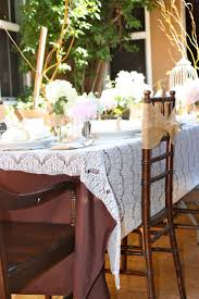 Baby Shower Table Setup by 91 Best Baby Shower Images On Pinterest Fall Baby Showers Baby
