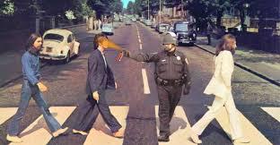 Pepper Spray Meme - the 20 weirdest pepper spraying cop memes the ghost diaries