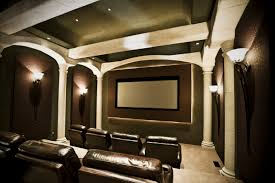 home theater solutions denver home theater home automation tv installation