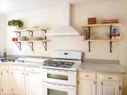 kitchen open shelves ideas the images collection of cabinets kitchen open shelving ideas