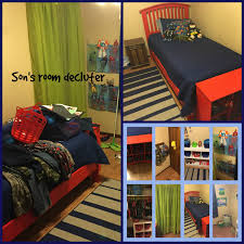 Rooms To Go Kids Beds by Lovely How To Organize Kids Room 53 For Rooms To Go Kids Loft Beds