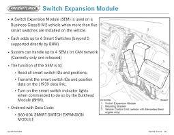 wiring diagrams freightliner terminating resistors wiring