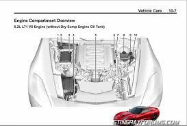 2014 corvette owners manual 2014 c7 corvette stingray owners manual