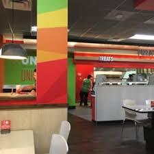 cicis 19 photos u0026 27 reviews pizza 5580 preston rd frisco