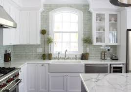 what color countertops with white cabinets and gray walls 31 white kitchen cabinets ideas in 2020 remodel or move