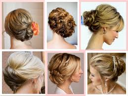 hairstyles for long hair cocktail party hairstyle for a wedding party hair 50th anniversary cakes affordable