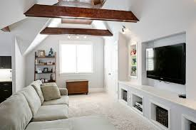 room over garage design ideas bonus room above garage decorating ideas luxury home design best