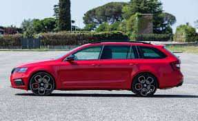 2017 skoda octavia rs images hd cars wallpaper gallery