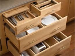 five ways to simplify your kitchen hgtv