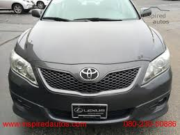 how much is toyota camry 2010 inspired autos nigeria s leading auto dealer
