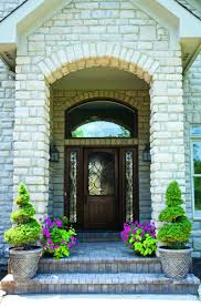 front doors excellent front door brick house best idea pictures