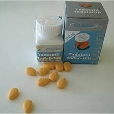 obat lemah syahwat harga obat cialis asli kota jakarta