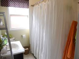 Design Shower Curtain Inspiration Fascinating Design Wrap Around Shower Curtain Rod