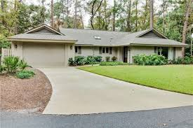 Beach Houses For Rent In Hilton Head Sc by Sea Pines Vacation Rentals Hilton Head