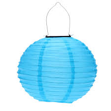 Outdoor Solar Lights On Sale by Cheap10 Inch Outdoor Solar Led Chinese Lanterns For Sale On