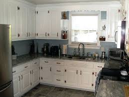 gray countertops with white cabinets kitchens with dark gray countertops topic related to amazing white