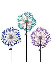 33 best yard pinwheels images on pinwheels