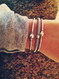 best 25 cape cod bracelet ideas on pinterest cape cod jewelry