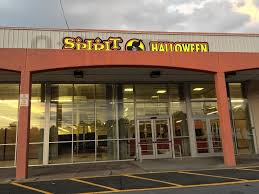 halloween spirit store job application dewitt store space rumored for whole foods to be filled with a