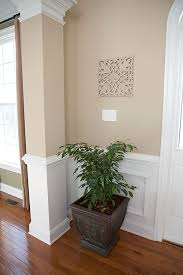 Benjamin Moore Dining Room Colors Blog Foyer Plaque Decoracion Pinterest Foyers Blog And Room