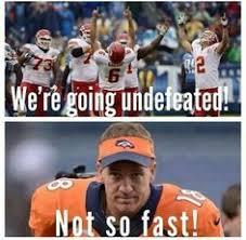 Memes De Los Broncos De Denver - broncos beat patriots memes beat best of the funny meme