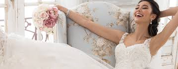 wedding dresses norwich prima donna bridal wedding dress shop in norwich norfolk brides