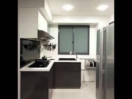 Hdb Kitchen Design Hdb Kitchen Part 2